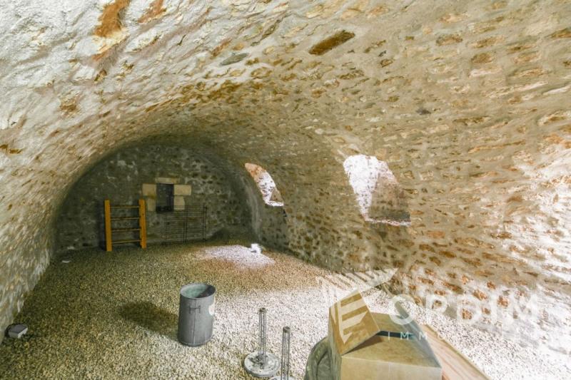 Vente maison / villa Auxerre 376000€ - Photo 12