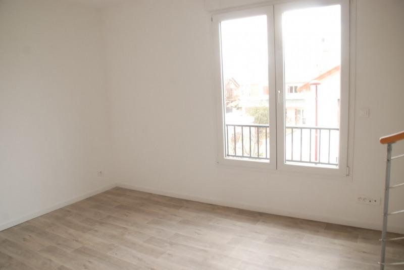 Vente maison / villa Bondy 226300€ - Photo 6