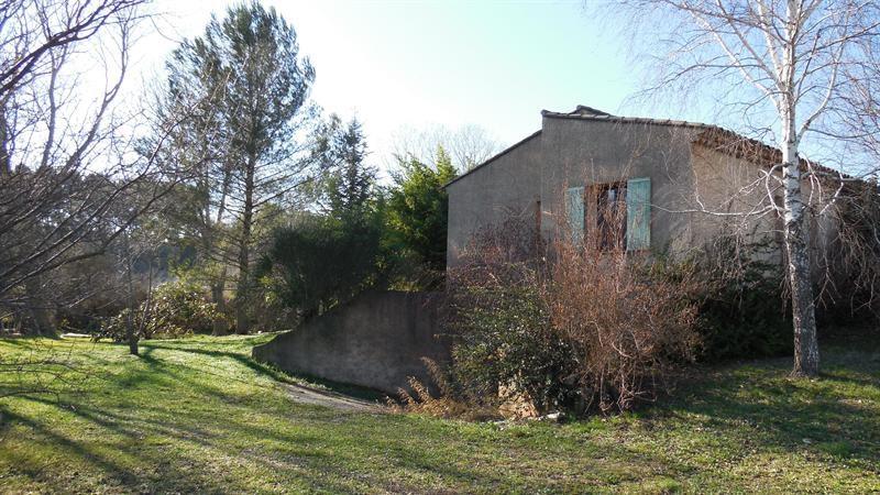 Vendita casa Saint-cannat 590000€ - Fotografia 4