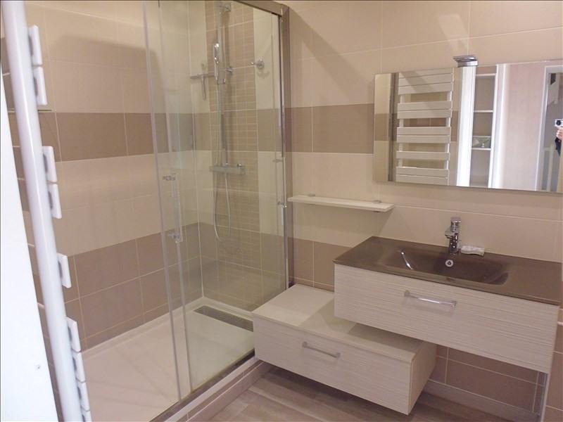 Venta  casa Poitiers 299500€ - Fotografía 11