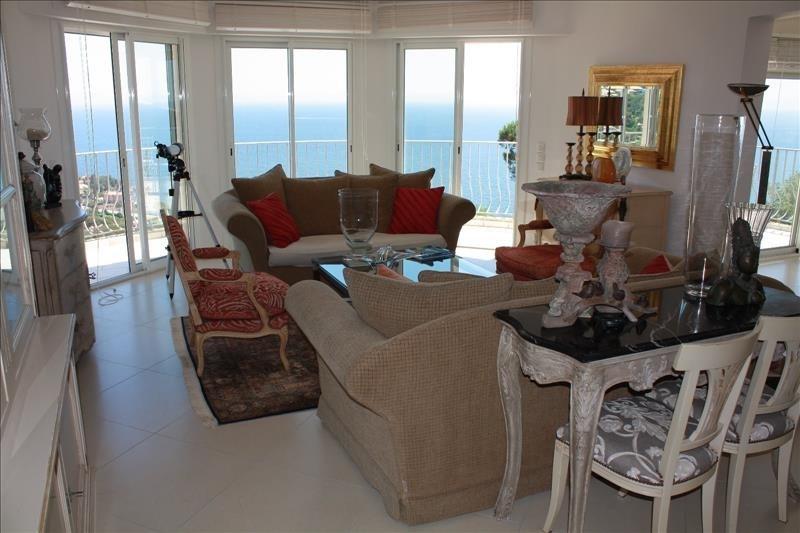 Vente de prestige maison / villa Les issambres 1550000€ - Photo 5
