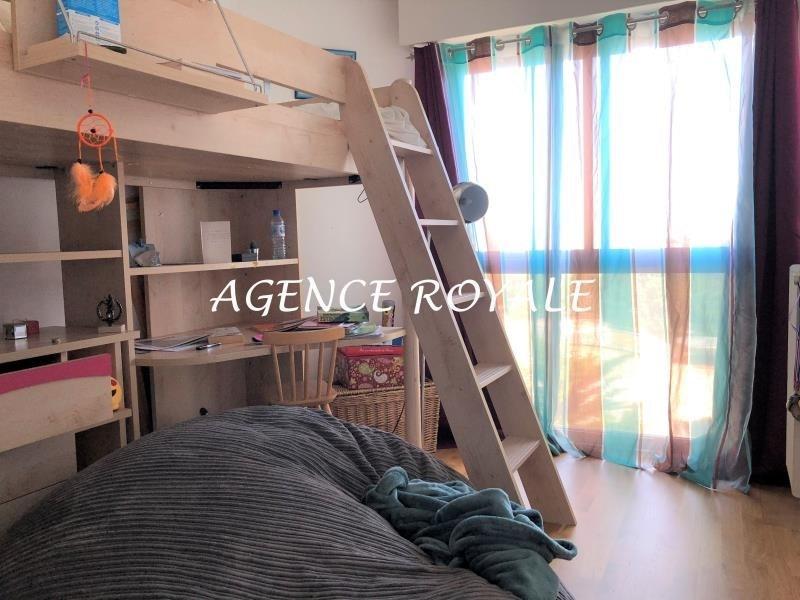 Sale apartment St germain en laye 335000€ - Picture 5