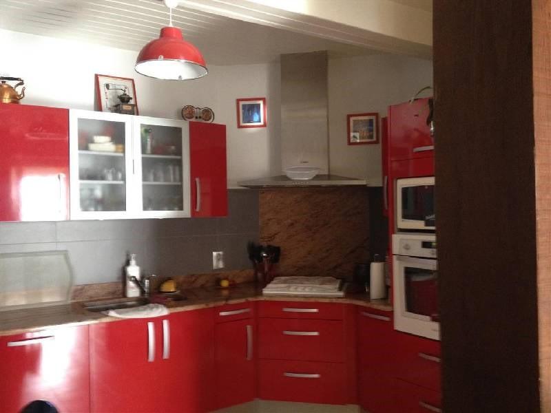 Sale house / villa Rabastens 220000€ - Picture 2