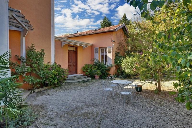 Villa 350 m² à Caluire-Et-Cuire 1 150 000