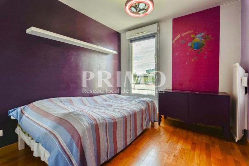 Vente appartement Antony 398400€ - Photo 8