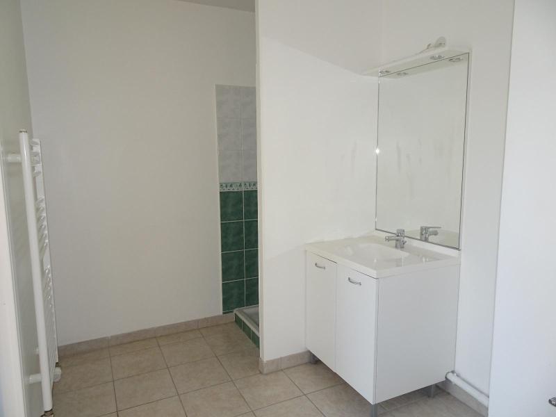 Location appartement Limas 586,83€ CC - Photo 6