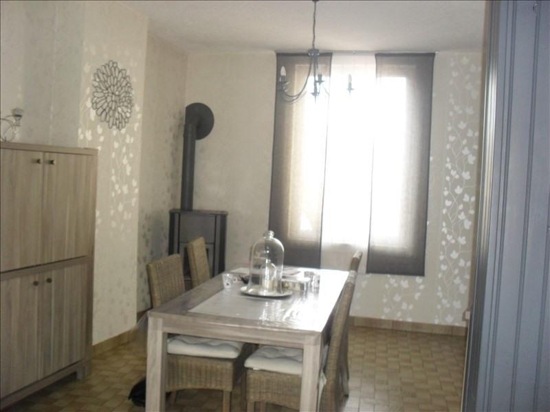Vente maison / villa Avion 99000€ - Photo 1