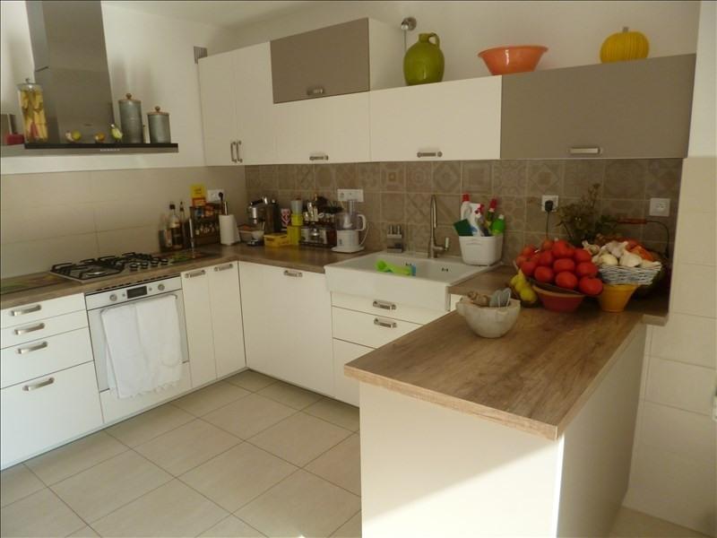 Vente de prestige maison / villa Six fours les plages 715000€ - Photo 8