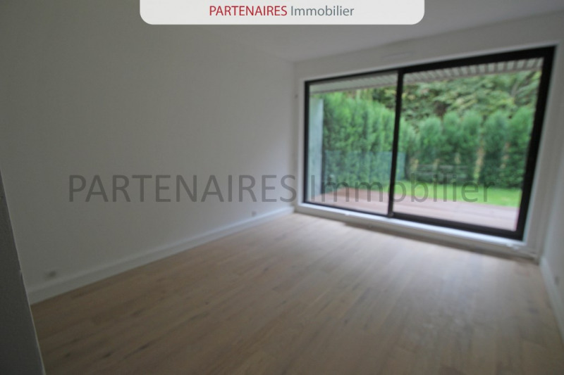 Vente appartement Le chesnay 464000€ - Photo 6