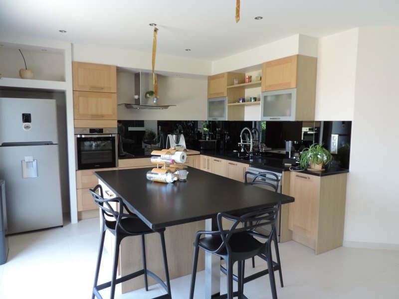 Sale house / villa Boiry ste rictrude 294000€ - Picture 2