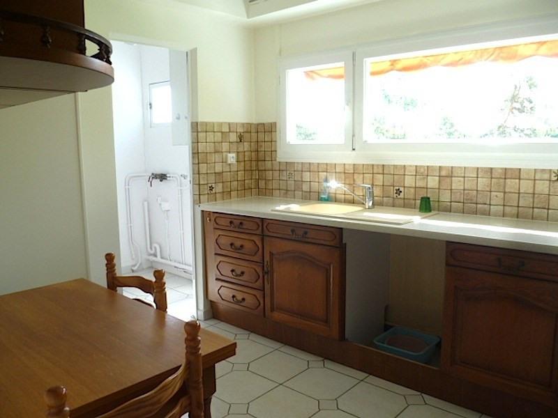 Location appartement Massy 1137€ CC - Photo 5