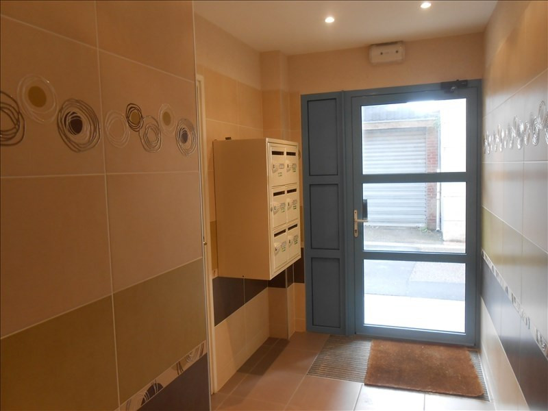Produit d'investissement immeuble Montivilliers 435000€ - Photo 2