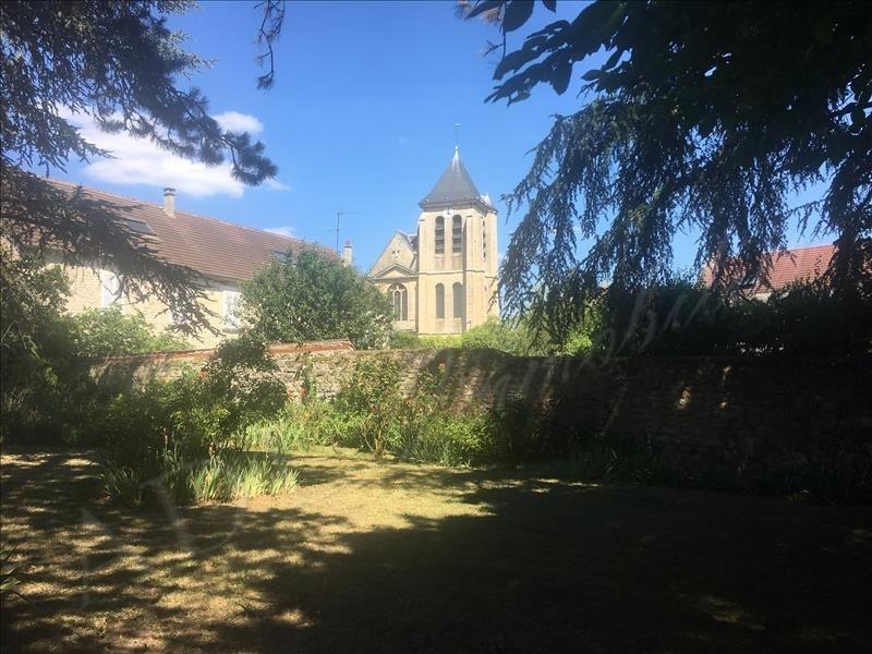 Vente de prestige maison / villa Gouvieux 890000€ - Photo 5