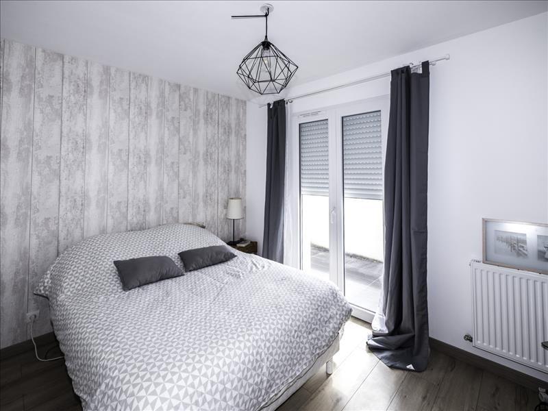 Vendita casa Quint 514500€ - Fotografia 8