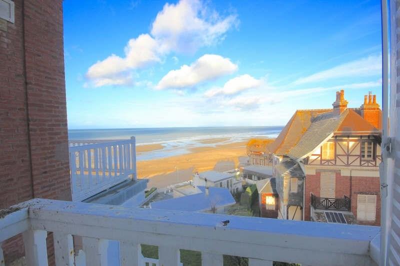 Sale apartment Villers sur mer 420000€ - Picture 7