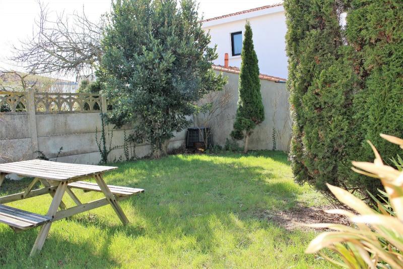 Sale house / villa Les sables d olonne 343800€ - Picture 7