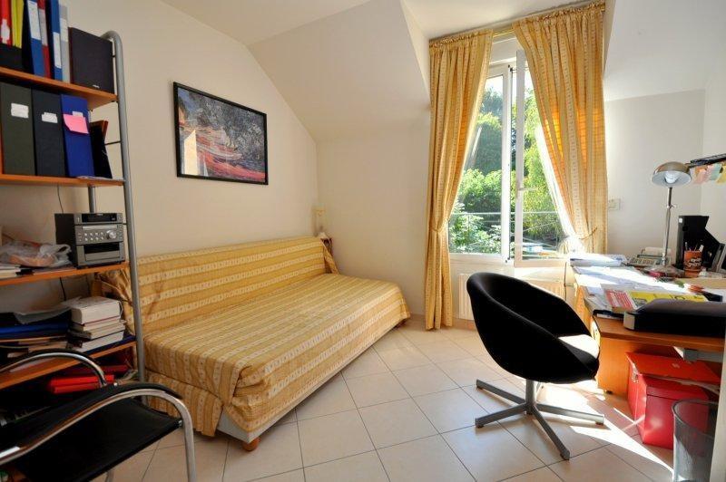 Vente maison / villa Limours 630000€ - Photo 5