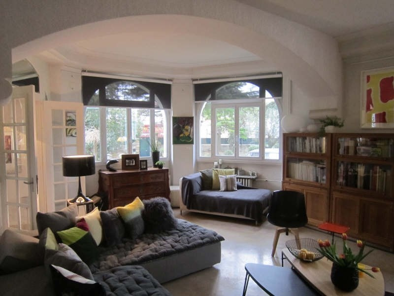 Deluxe sale house / villa Carcassonne 655 000€ - Picture 8