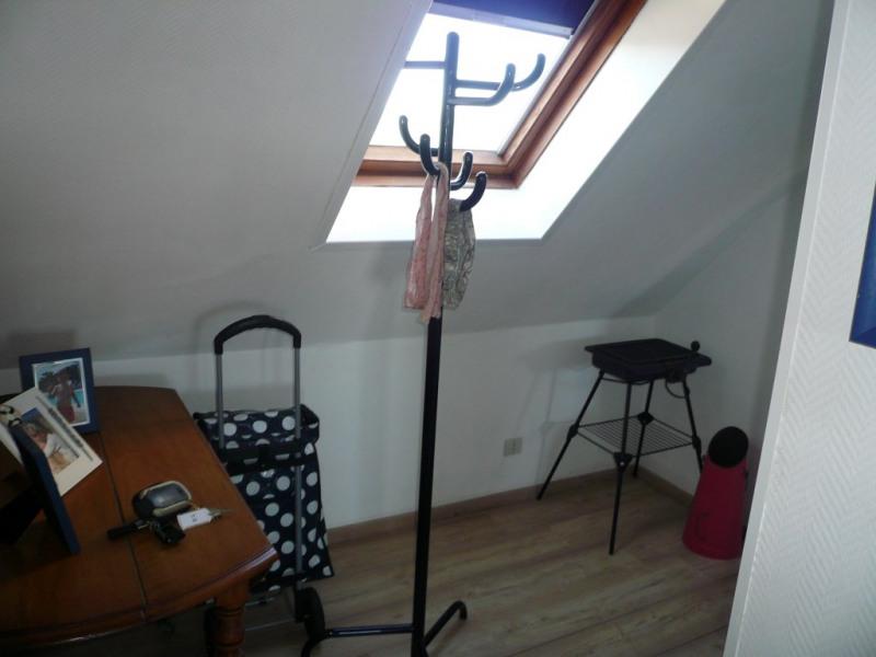 Sale apartment Stella 159000€ - Picture 9