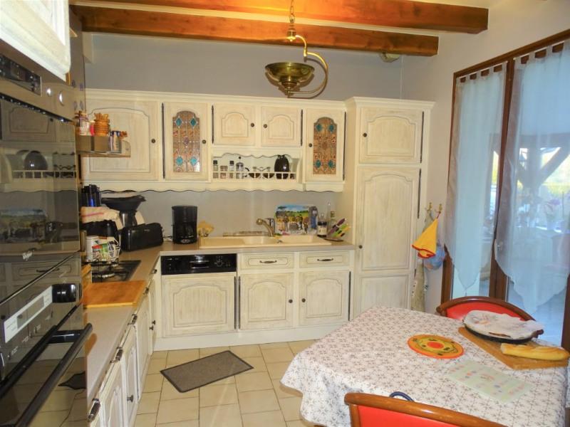 Vente maison / villa Maintenon 367500€ - Photo 2
