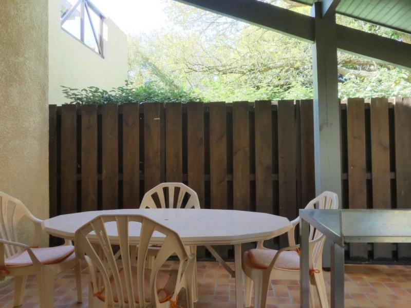 Sale house / villa Vieux boucau les bains 318500€ - Picture 9