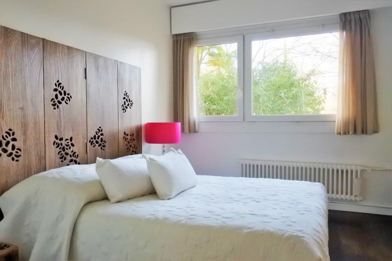 Vente appartement Garches 370 000€ - Photo 8