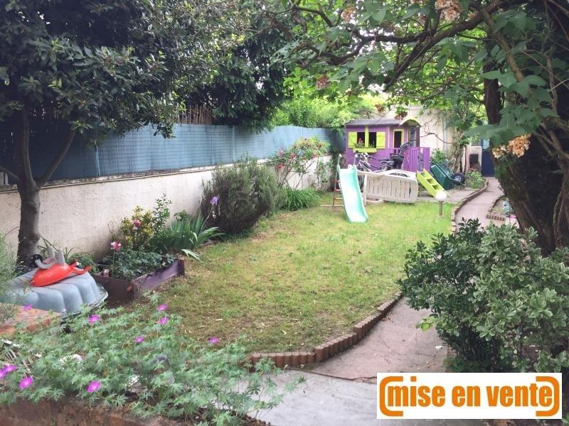 Vente maison / villa Champigny sur marne 345000€ - Photo 2