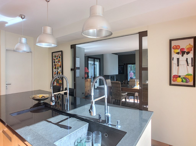 Verkoop van prestige  huis Avignon 790000€ - Foto 12