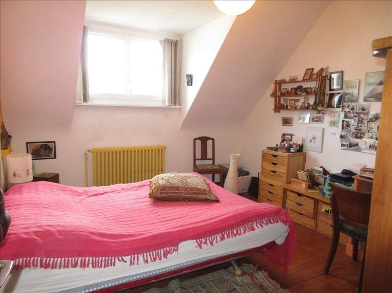 Vente maison / villa Audierne 260500€ - Photo 9