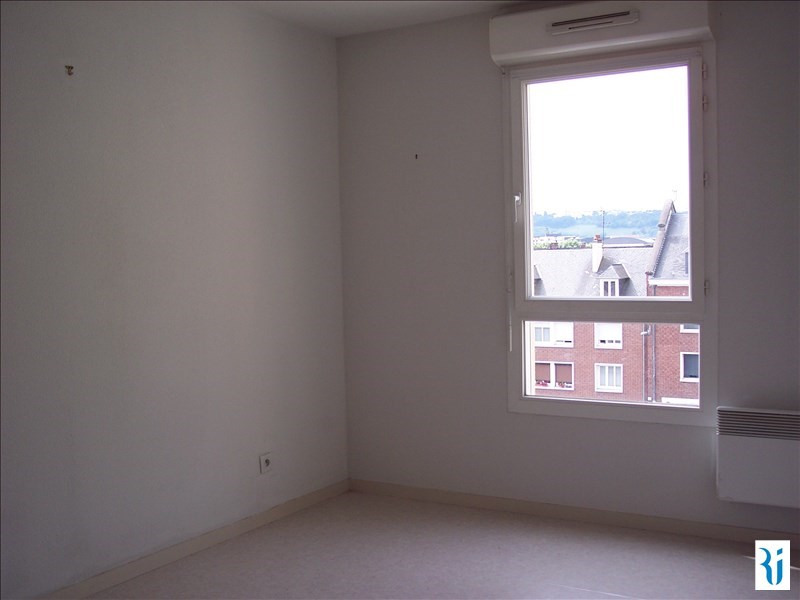 Location appartement Rouen 517€ CC - Photo 5