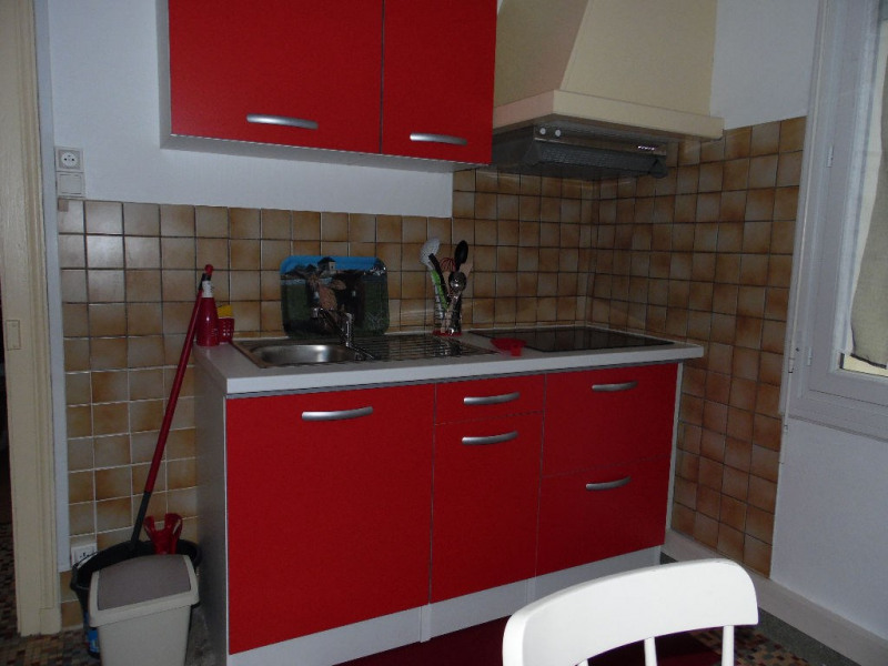 Vente maison / villa Angoulins 275 600€ - Photo 2