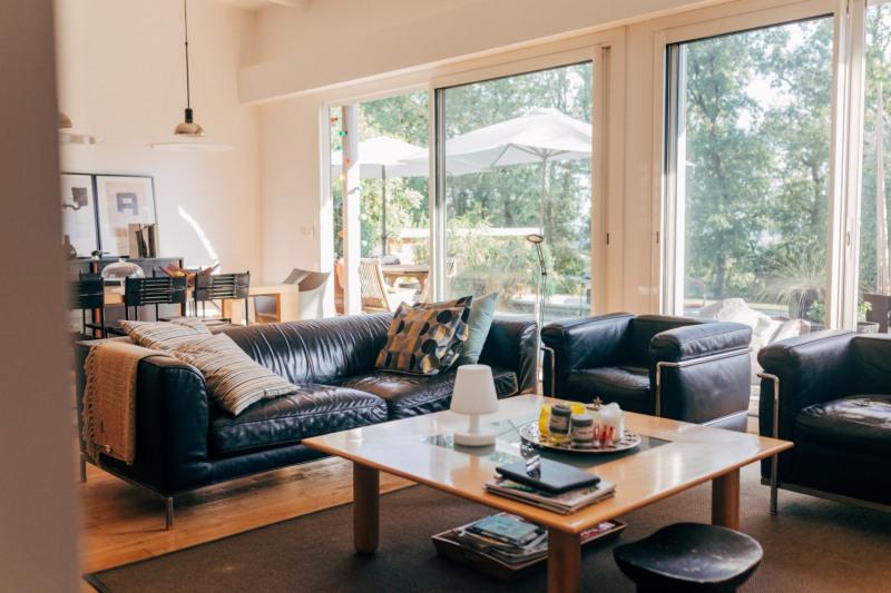 Venta  casa Agen 395000€ - Fotografía 2