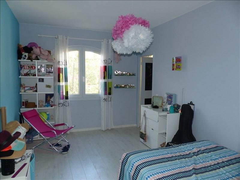 Sale house / villa Beziers 515000€ - Picture 7