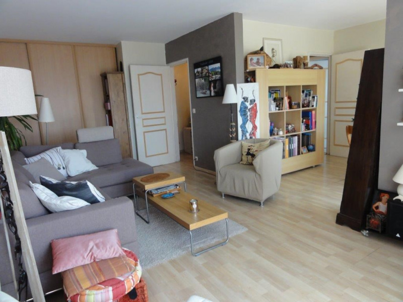 Vente appartement Colombes 350000€ - Photo 5