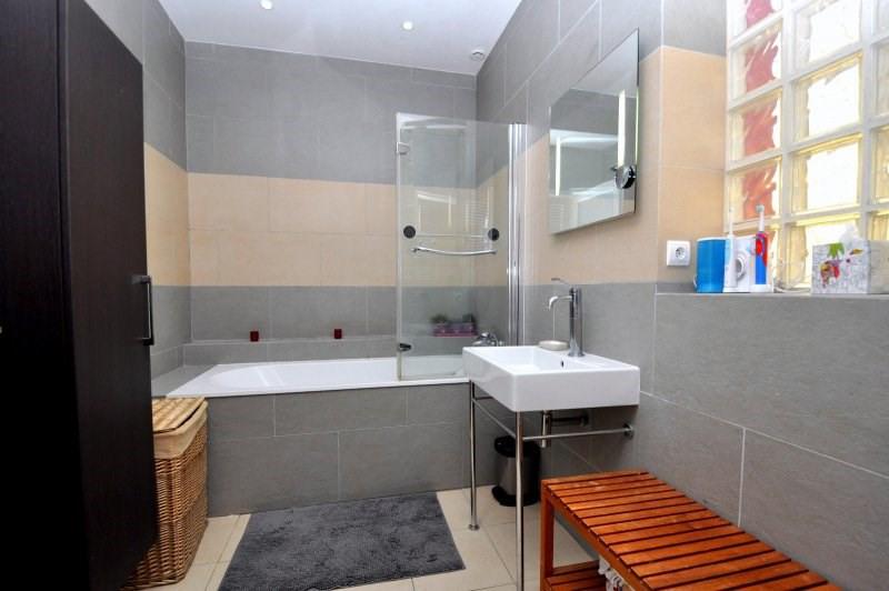 Sale house / villa Gif sur yvette 600000€ - Picture 11
