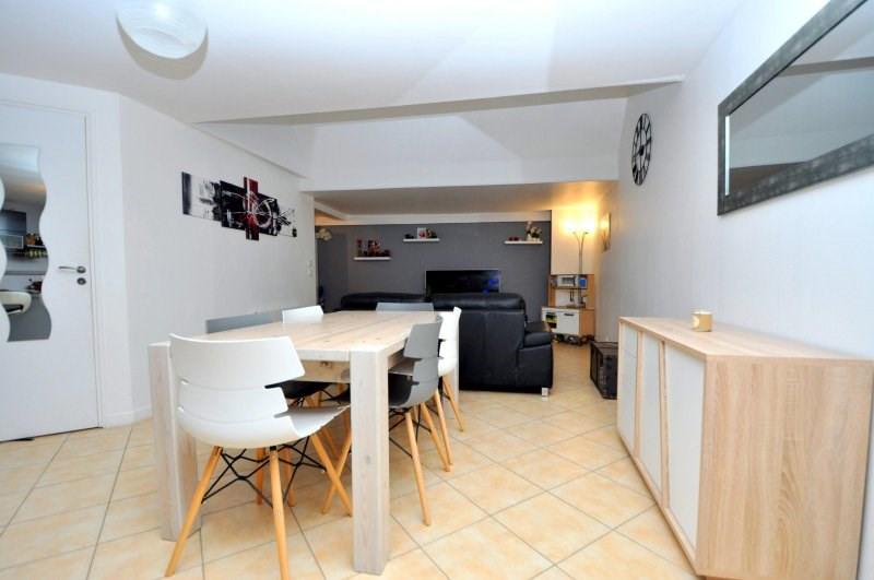 Vente maison / villa Vaugrigneuse 219000€ - Photo 8