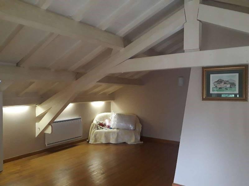 Vente maison / villa Lavaur 379000€ - Photo 2