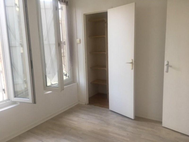 Rental apartment Châlons-en-champagne 400€ CC - Picture 3