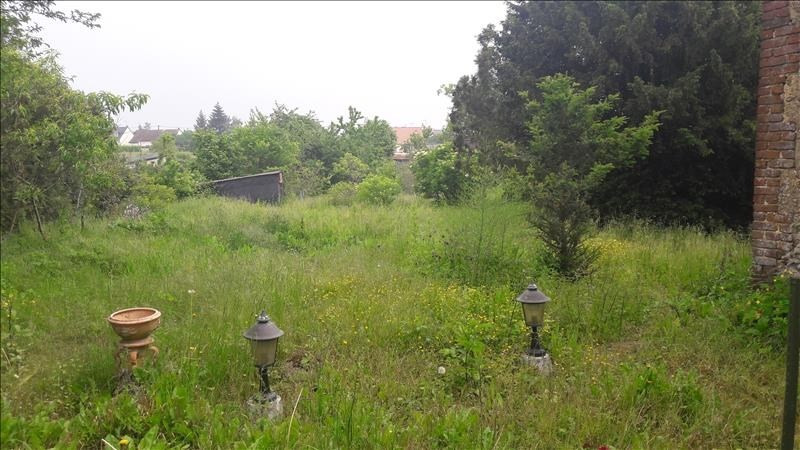 Vente maison / villa Vendome 58 900€ - Photo 6