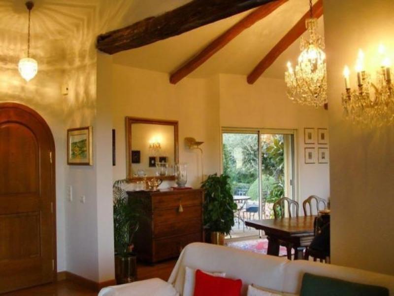 Vente maison / villa Porto-vecchio 1100000€ - Photo 15