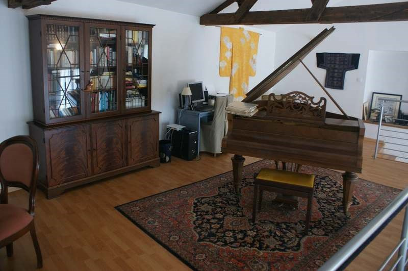 Vente appartement Barneville carteret 276 000€ - Photo 5