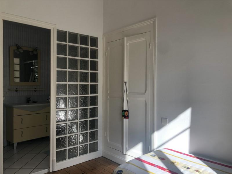 Sale house / villa Agen 220000€ - Picture 6
