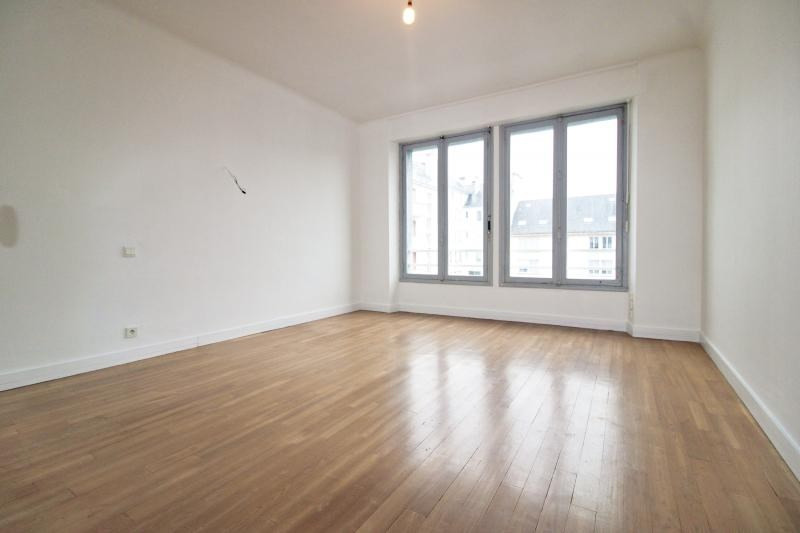 Sale apartment Lorient 159 750€ - Picture 2