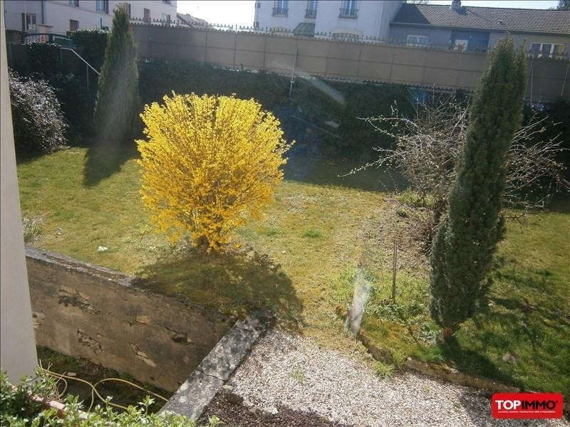 Deluxe sale house / villa Blainville sur l eau 590000€ - Picture 5