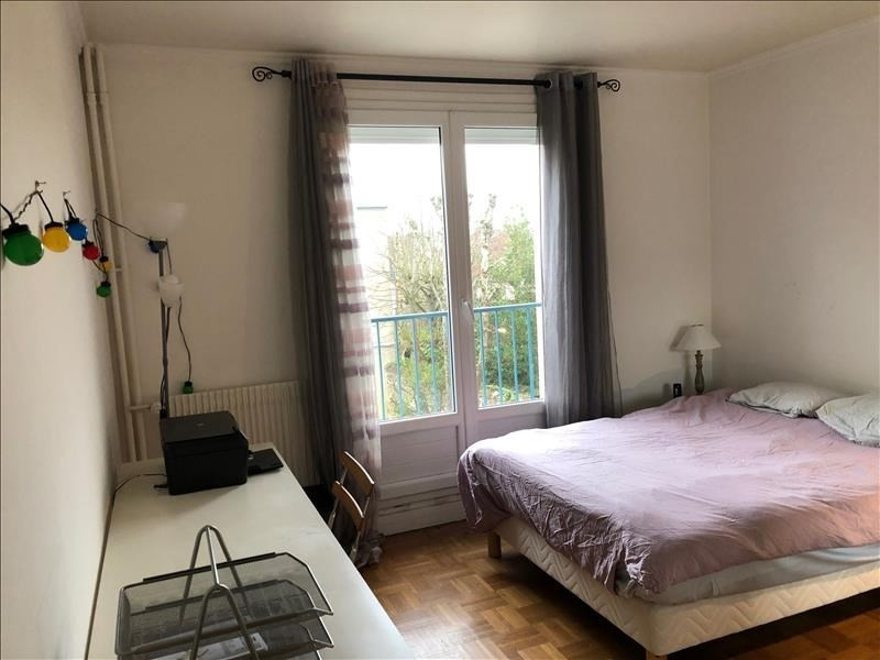 Location appartement Le chesnay 1 200€ CC - Photo 4