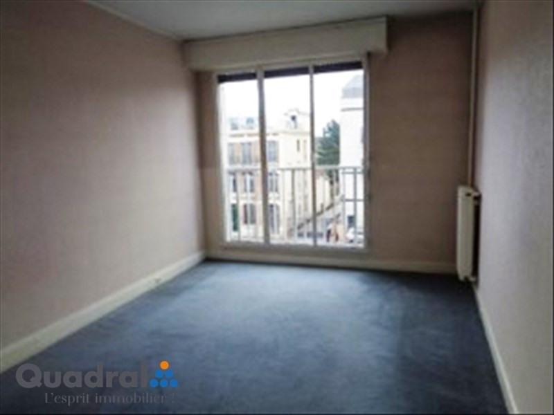 Vente appartement Rueil malmaison 549000€ - Photo 5