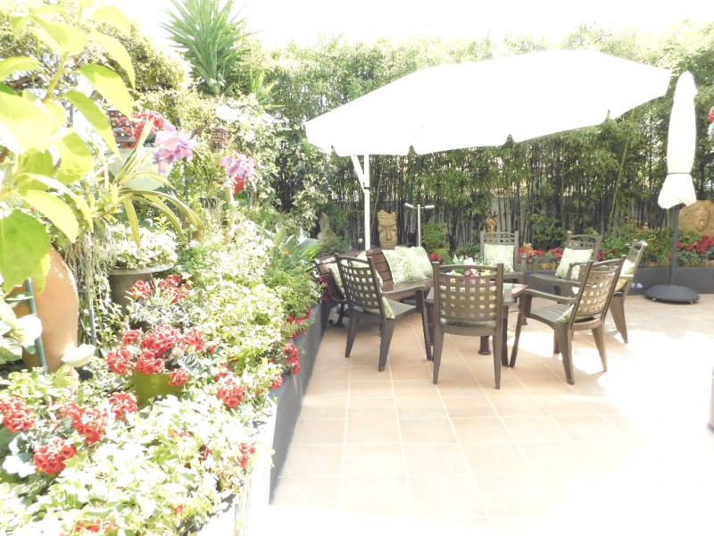 Vente de prestige appartement Toulon 940 000€ - Photo 12