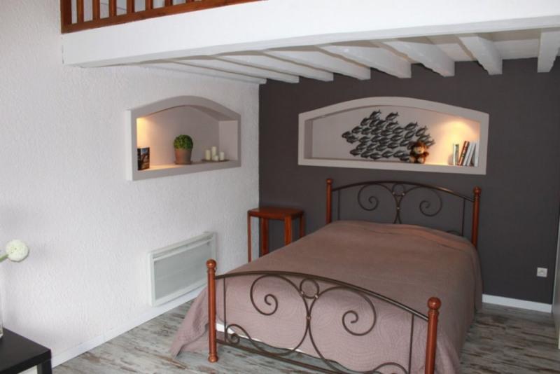 Revenda casa Clonas sur vareze 399000€ - Fotografia 19