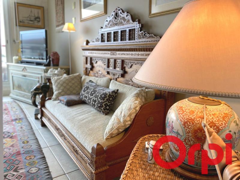 Vente appartement Royan 532950€ - Photo 8