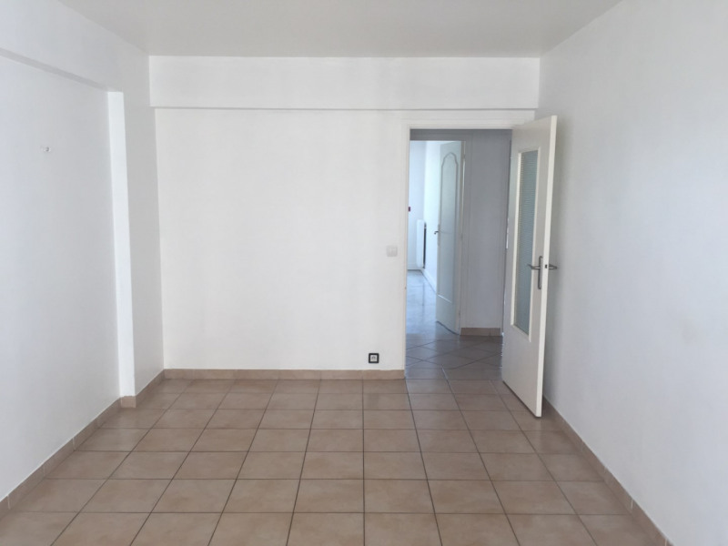Vente appartement Nice 180 000€ - Photo 6